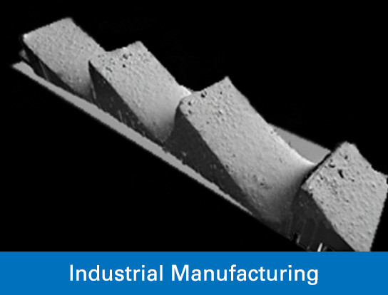 Industrial machining and tools SOM 3